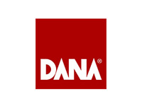 Dana Premiumpartner Pestitschek Graz