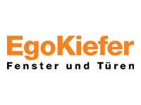 egokiefer-premiumpartner-pestitschek