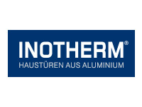 inotherm-premiumpartner-pestitschek