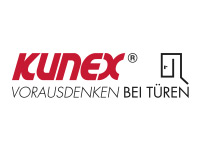 kunex-premiumpartner-pestitschek
