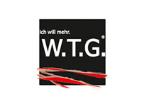 wtg-premiumpartner-pestitschek