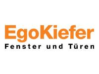 EgoKiefer Fenster Pestitschek Graz