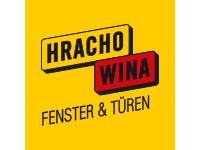 Hrachowina Fenster Pestitschek Graz