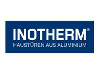 inotherm-premiumpartner-pestitschek