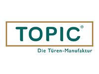 topic-premiumpartner-pestitschek