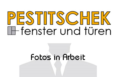 Team Pestitschek