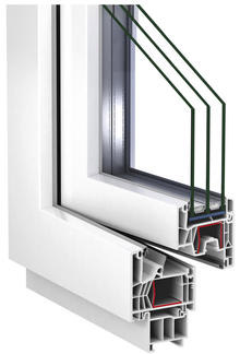 hrachowina-kunstofffenster-solid1