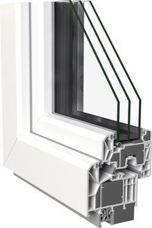 hrachowina-kunstofffenster-solid3